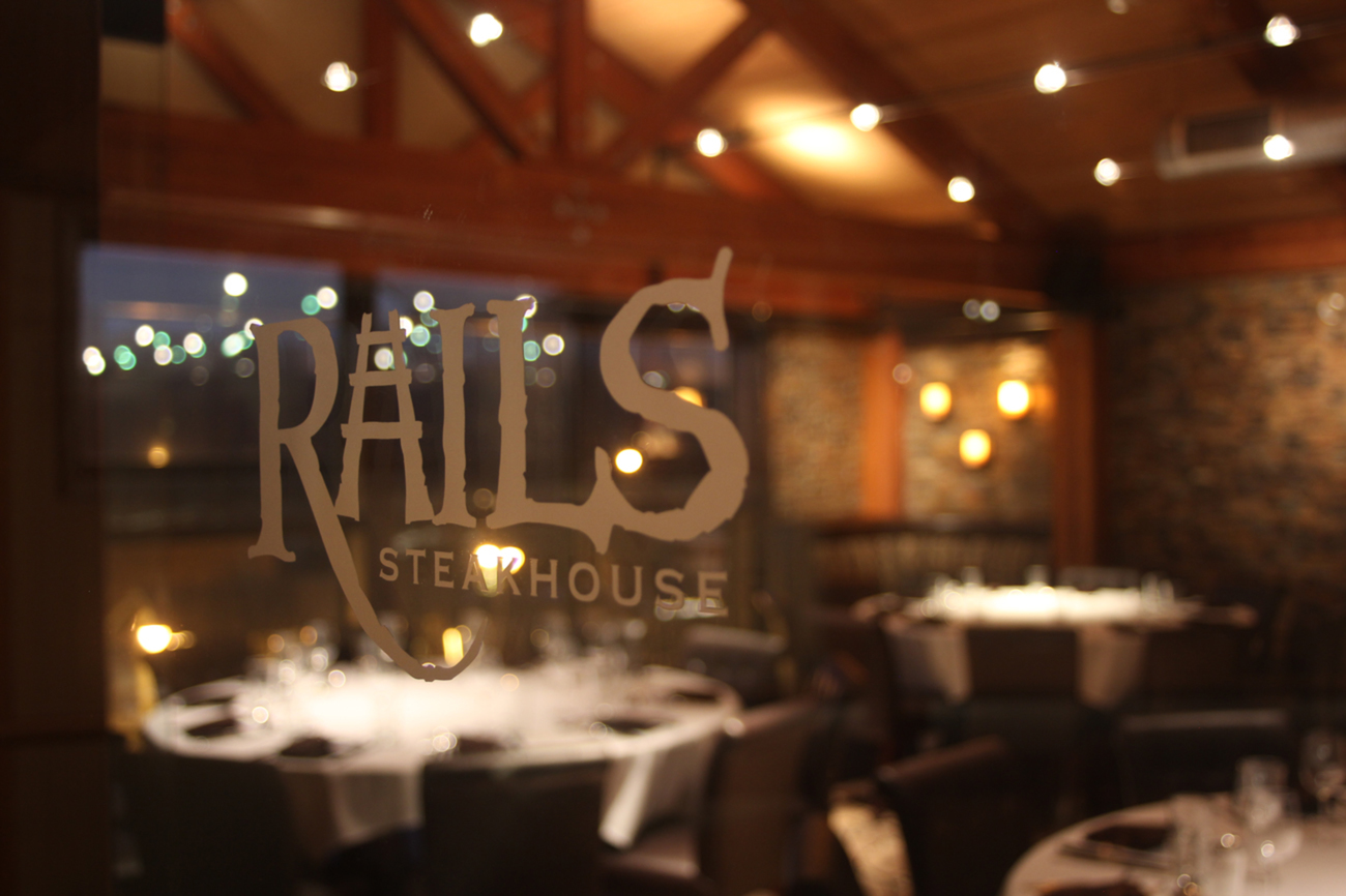 a look into upscale steak house restaurants Although many of the largest restaurant chains in some canadian-based restaurant chains are growing and have expanded into prime restaurants was.